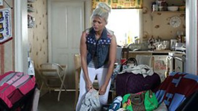 EastEnders (UK) - 29x138 Monday 26th August, 2013