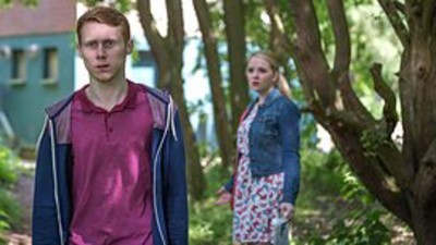 EastEnders (UK) - 29x139 Tuesday 27th August, 2013