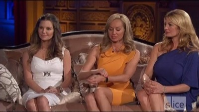 real housewives of vancouver ronnie and mary relationship
