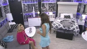 Big Brother - 15x27 Episode #27 - Veto Competition #10