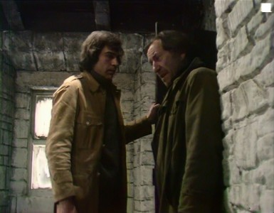 Emmerdale (UK) - 02x12 Tuesday 6th February 1973