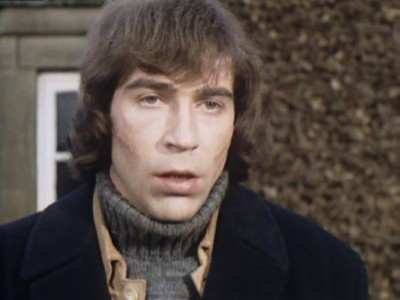 Emmerdale (UK) - 02x22 Tuesday 13th March 1973