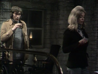 Emmerdale (UK) - 02x14 Tuesday 13th February 1973