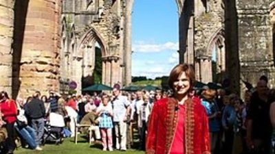 Antiques Roadshow (UK) - 36x05 Fountains Abbey 2