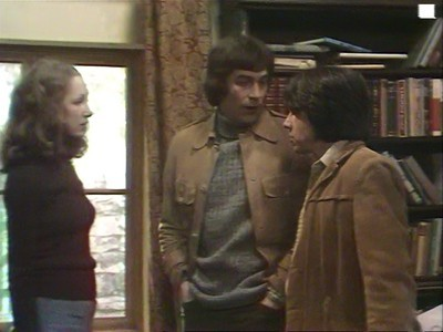 Emmerdale (UK) - 02x27 Monday 2nd April 1973