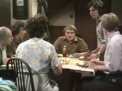 Emmerdale (UK) - 02x67 Monday 20th August 1973