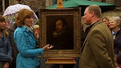 Antiques Roadshow (UK) - 36x07 Royal Agricultural University, Cirencester 1