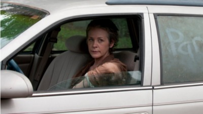 The Walking Dead - 04x04 Indifference