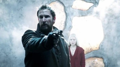 the falling skies episode guide