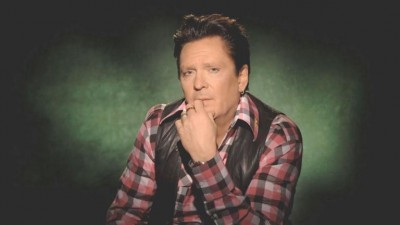 Celebrity Ghost Stories - 05x09 Michael Madsen, Linda Dano, Joanna Cassidy and Rae Dawn Chong