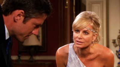 Days of our Lives - 49x04 Ep. #12208