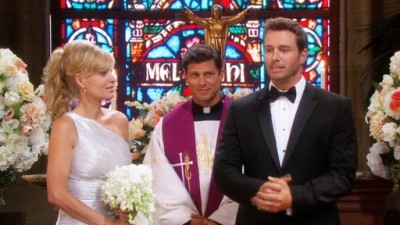 Days of our Lives - 49x05 Ep. #12209