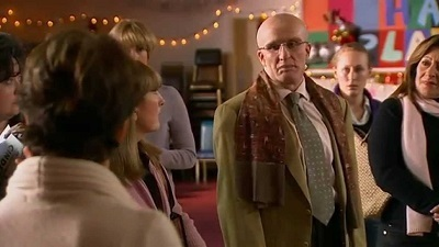 The Catherine Tate Show (UK) - TV Special: Children In Need 2013 Screenshot