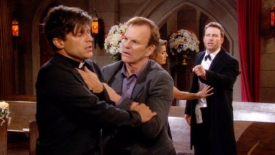 Days of our Lives - 49x07 Ep. #12211