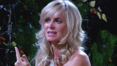 Days of our Lives - 49x08 Ep. #11212