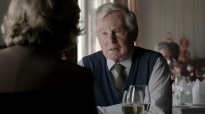 Last Tango In Halifax (UK) - 02x03 Series 2, Episode 3