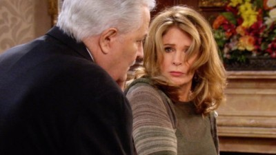 Days of our Lives - 49x14 Ep. #12218