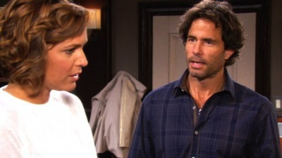 Days of our Lives - 49x15 Ep. #12219