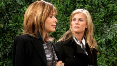 Days of our Lives - 49x16 Ep. #12220
