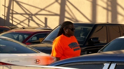 South Beach Tow Season 3 Sharetv