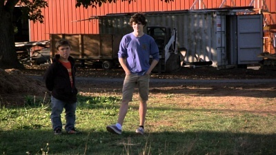 Little People, Big World - 12x08 Crossroads for the Roloffs