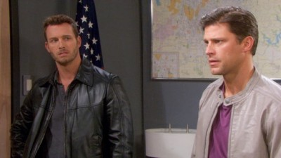 Days of our Lives - 49x20 Ep. #12224