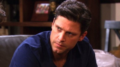 Days of our Lives - 49x22 Ep. #12226