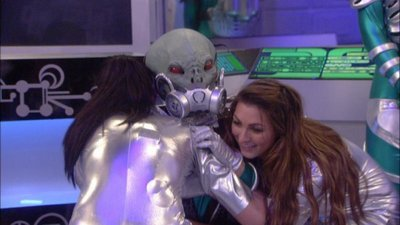 Celebrity Big Brother (UK) - 13x06 Series 13 - Episode 6
