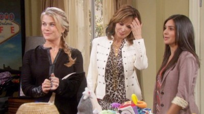Days of our Lives - 49x27 Ep. #12231