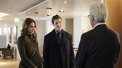 Castle - 06x12 Deep Cover