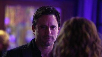 Nashville (2012) - 02x12 Just for What I Am