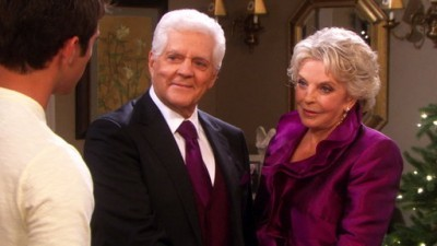 Days of our Lives - 49x35 Ep. #12239