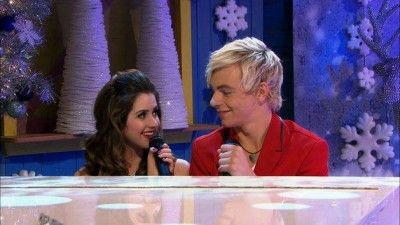 Austin and ally princesses and prizes full episodes