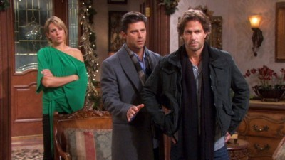 Days of our Lives - 49x39 Ep. #12243