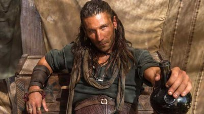 Black Sails -  Black Sails: An Inside Look