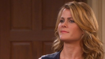 Days of our Lives - 49x48 Ep. #12252