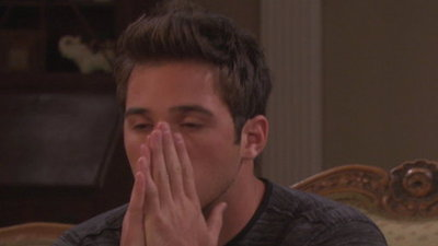 Days of our Lives - 49x63 Ep. #12267