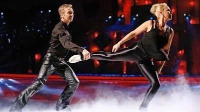 Dancing on Ice (UK) - 09x11 Series 9, Show 6