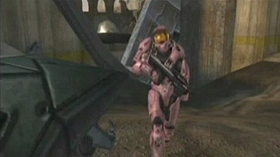 Red Vs Blue - 03x18 Defusing The Situation