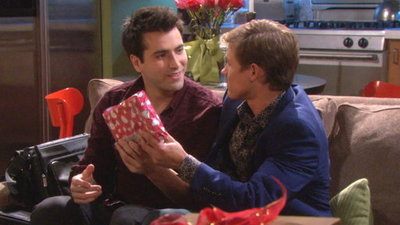 Days of our Lives - 49x72 Ep. #12276
