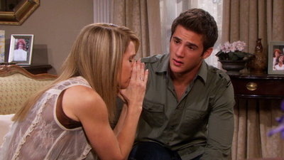 Days of our Lives - 49x76 Ep. #12280