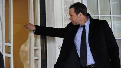 Blue Bloods - 04x17 Knockout Game