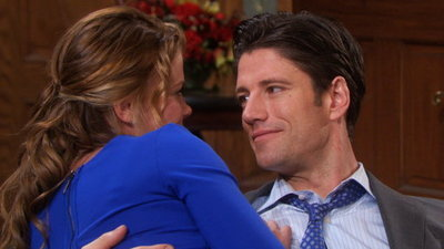 Days of our Lives - 49x78 Ep. #12282
