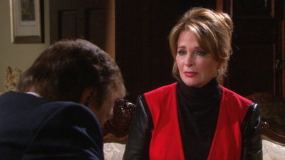 Days of our Lives - 49x81 Ep. #12285
