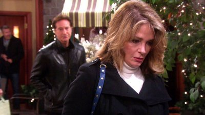 Days of our Lives - 49x82 Ep. #12286