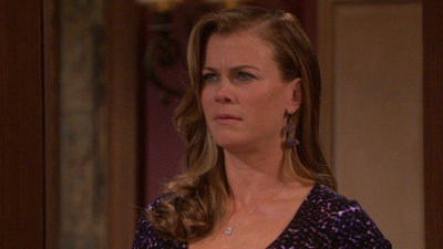 Days of our Lives - 49x83 Ep. #12287