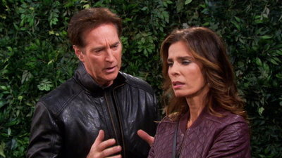 Days of our Lives - 49x84 Ep. #12288