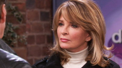 Days of our Lives - 49x86 Ep. #12290