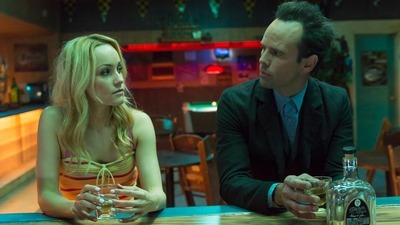 Justified - 05x11 The Toll