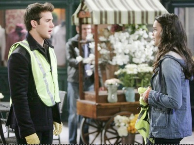Days of our Lives - 49x87 Ep. #12291